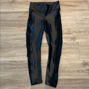 Perfect condition Koral leggings